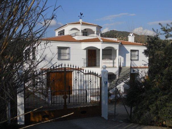 casa-elena